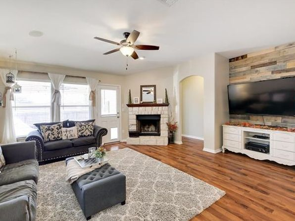 3 bed 2 bath Single Family at 2101 Cactus Valley Dr Leander, TX, 78641 is for sale at 270k - 1 of 33