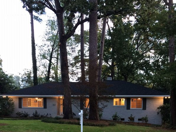 3 bed 3 bath Single Family at 4807 Datura Rd Columbia, SC, 29205 is for sale at 360k - 1 of 63