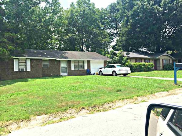 3 bed 2 bath Single Family at 41 Collins Rd Jacksonville, AR, 72076 is for sale at 35k - google static map