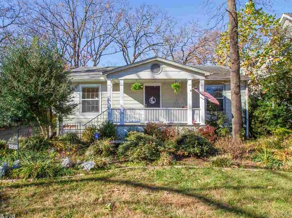 3 bed 2 bath Single Family at 2816 N Grant St Little Rock, AR, 72207 is for sale at 395k - 1 of 23