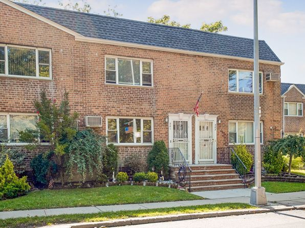 1 bed 1 bath Single Family at 381 Bay 8 Brooklyn, NY, 11228 is for sale at 350k - 1 of 12