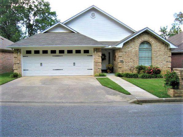 3 bed 2 bath Single Family at 16 Oak Creek Ridge Dr Longview, TX, 75605 is for sale at 180k - 1 of 23