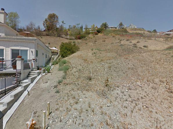 null bed null bath Vacant Land at 12581 BAJA PANORAMA SANTA ANA, CA, 92705 is for sale at 269k - 1 of 6
