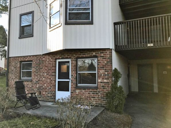 null bed 1 bath Condo at 17 Hastings Court A Yorktown Heights, NY, 10598 is for sale at 105k - 1 of 12