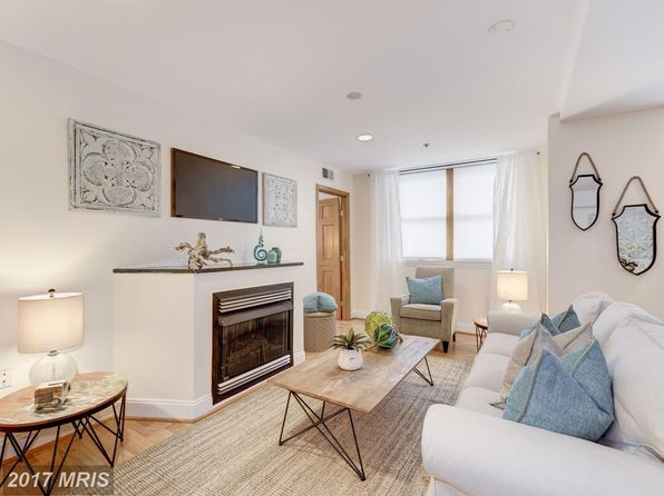 2 bed 2 bath Condo at 1101 Fairmont St NW Washington, DC, 20009 is for sale at 475k - 1 of 26