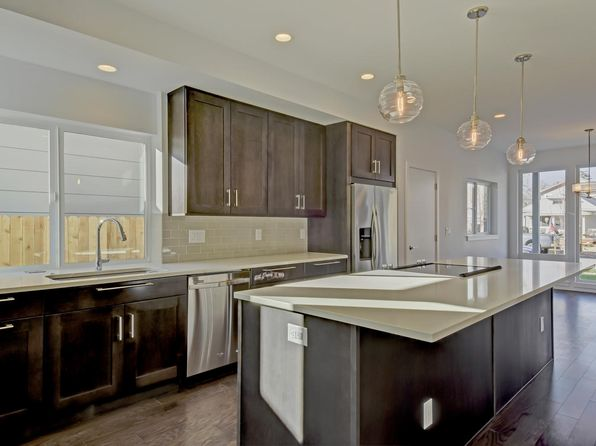 4 bed 4 bath Single Family at 2916 S Bannock St Englewood, CO, 80110 is for sale at 614k - 1 of 23