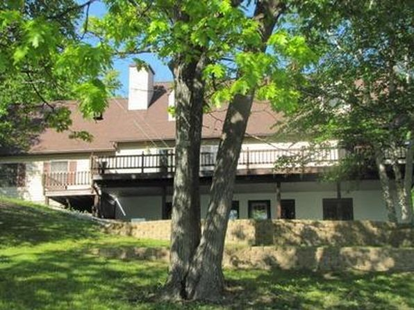 4 bed 3 bath Single Family at 10086 Whiskey Point Rd Presque Isle, MI, 49777 is for sale at 370k - 1 of 29