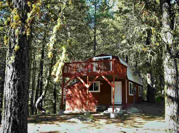 2 bed 1.5 bath Vacant Land at 59 Ranch Cir High Valley, ID, 83611 is for sale at 105k - 1 of 25