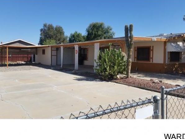 3 bed 2 bath Single Family at 8302 S PINE DR MOHAVE VALLEY, AZ, 86440 is for sale at 90k - 1 of 8