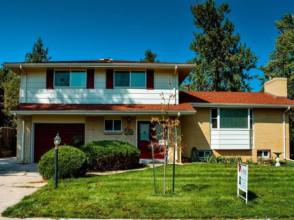 3 bed 3 bath Single Family at 465 Fulton St Aurora, CO, 80010 is for sale at 336k - 1 of 23
