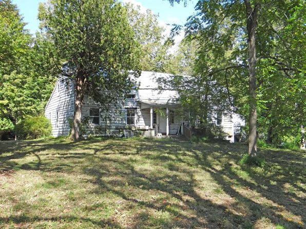 3 bed 1 bath Single Family at 810 Netherwood Rd Hyde Park, NY, 12538 is for sale at 199k - 1 of 7