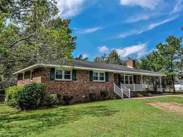 3 bed 2 bath Single Family at 772 Highway 905 Conway, SC, 29526 is for sale at 169k - 1 of 25