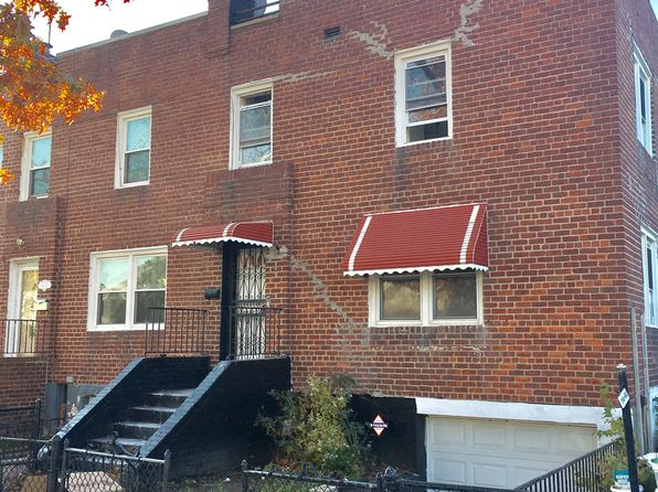 5 bed 3 bath Miscellaneous at 11460 226th St Cambria Heights, NY, 11411 is for sale at 680k - 1 of 31