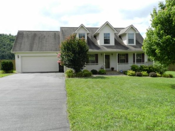 3 bed 2.5 bath Single Family at 1014 Austin Ridge Ct Piney Flats, TN, 37686 is for sale at 222k - 1 of 22