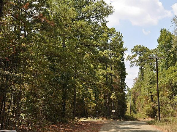 null bed null bath Single Family at 3 .9 Ac County Road 2150 Tyler, TX, 75979 is for sale at 26k - 1 of 12