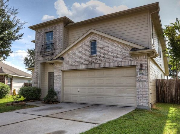 4 bed 3 bath Single Family at 19102 Coxwold Ln Tomball, TX, 77375 is for sale at 197k - 1 of 23