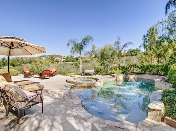 5 bed 5 bath Single Family at 23612 Sirus Cir Murrieta, CA, 92562 is for sale at 785k - 1 of 24