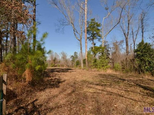 null bed null bath Vacant Land at  Tbd Cheerful Valley Rd St Francisville, LA, 70775 is for sale at 174k - 1 of 10