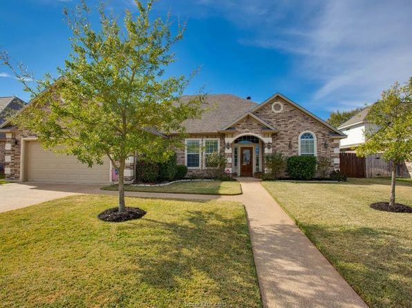 4 bed 2 bath Single Family at 2803 Althea Ct Bryan, TX, 77808 is for sale at 315k - 1 of 20