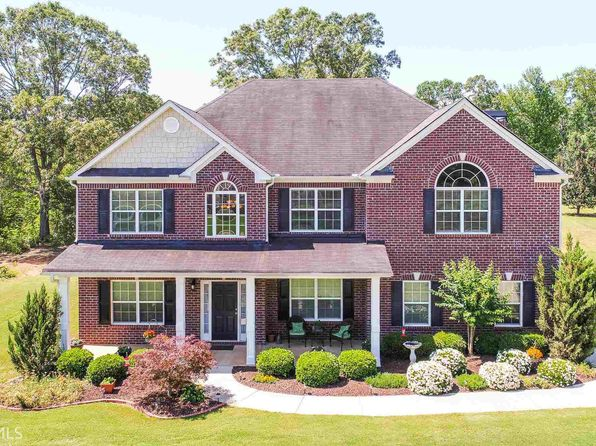 4 bed 4 bath Single Family at 108 Nobility Ln McDonough, GA, 30252 is for sale at 250k - 1 of 36