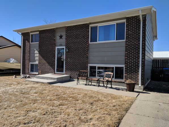 4 bed 2 bath Single Family at 122 Rio Verde Cir Cheyenne, WY, 82001 is for sale at 235k - 1 of 30