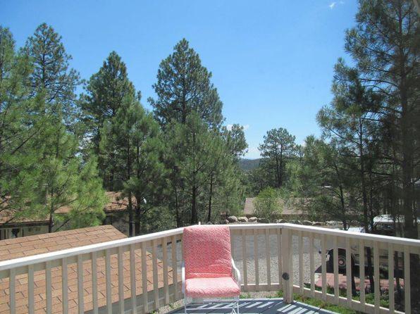 2 bed 2 bath Mobile / Manufactured at 308 Indian Hls Prescott, AZ, 86305 is for sale at 50k - 1 of 27