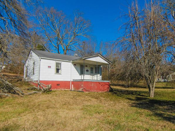 2 bed 1 bath Single Family at 521 Hickory St Knoxville, TN, 37912 is for sale at 25k - 1 of 12