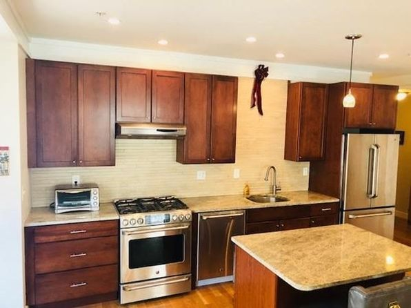 2 bed 2 bath Condo at 96 Neponset Ave Dorchester, MA, 02122 is for sale at 600k - 1 of 20