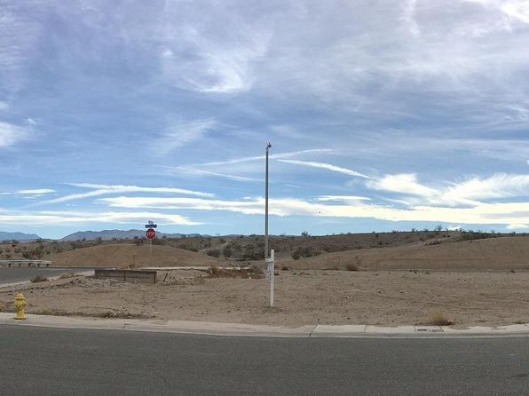 null bed null bath Vacant Land at 2134 Sierra Linda Dr Barstow, CA, 92311 is for sale at 16k - 1 of 2