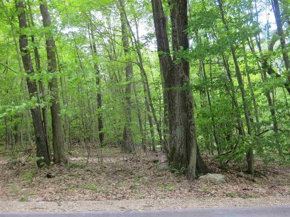 null bed null bath Vacant Land at 1213 Gore Rd Bennington, VT, 05201 is for sale at 18k - 1 of 9