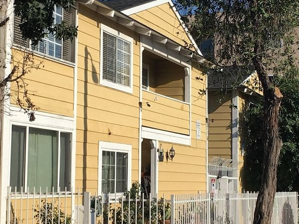 2 bed 1 bath Condo at 715 N Lacy St Santa Ana, CA, 92701 is for sale at 290k - 1 of 15