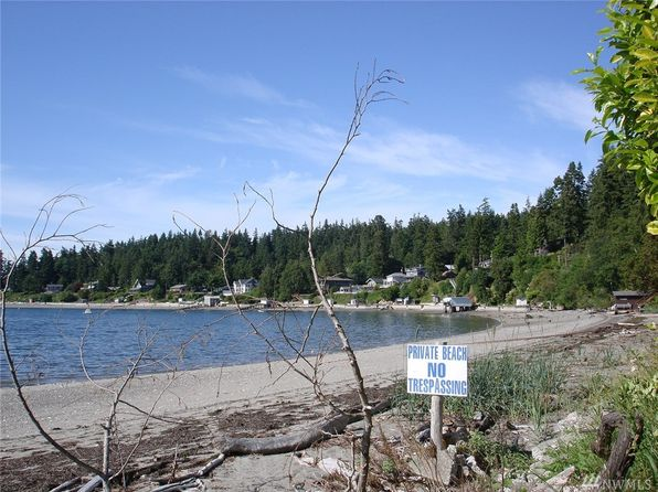null bed null bath Vacant Land at  Xxx Alder Ave Freeland, WA, 98249 is for sale at 35k - 1 of 3