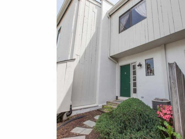 2 bed 1.5 bath Condo at 644 Summit House West Chester, PA, 19382 is for sale at 155k - 1 of 9