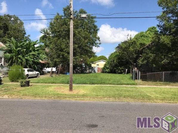 null bed null bath Vacant Land at  Lessard Donaldsonville, LA, 70346 is for sale at 20k - google static map