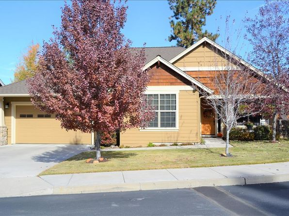 3 bed 2 bath Single Family at 19532 Pond Meadow Ave Bend, OR, 97702 is for sale at 499k - 1 of 25