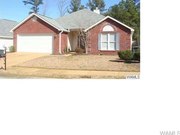 3 bed 2 bath Single Family at 6501 Ash Hill Dr Tuscaloosa, AL, 35405 is for sale at 180k - 1 of 14