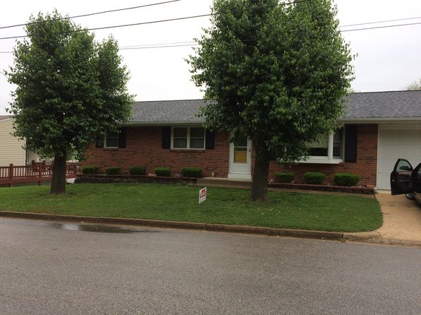 3 bed 2 bath Single Family at 314 Hawthorne Dr Union, MO, 63084 is for sale at 170k - 1 of 31