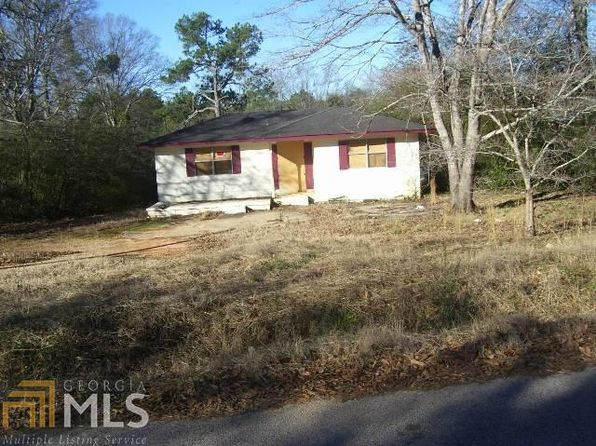 3 bed 1 bath Single Family at 3224 Tobe Harris St Greenville, GA, 30222 is for sale at 24k - google static map