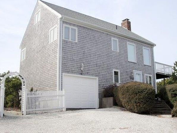 3 bed 2 bath Single Family at 475 Sunken Meadow Rd Eastham, MA, 02642 is for sale at 630k - 1 of 24
