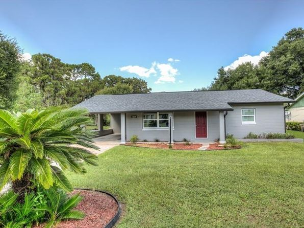 3 bed 2 bath Single Family at 31742 Tropical Shores Dr Tavares, FL, 32778 is for sale at 189k - 1 of 22