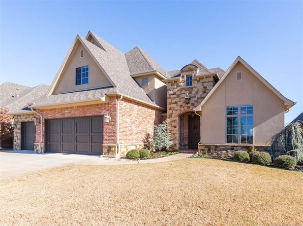 4 bed 4 bath Single Family at 12289 S 105th East Ave Bixby, OK, 74008 is for sale at 535k - 1 of 36