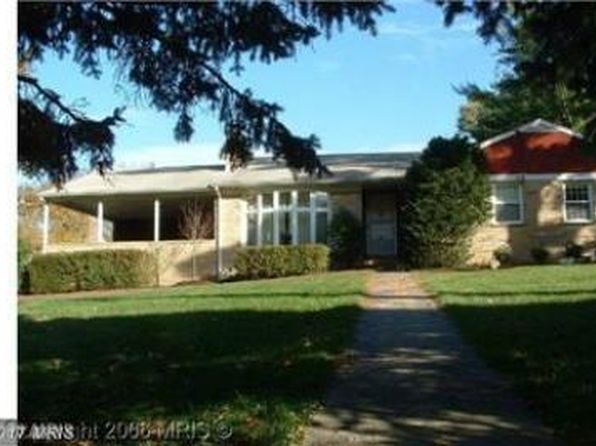 3 bed 2 bath Single Family at 1233 Dulaney Valley Rd Baltimore, MD, 21286 is for sale at 325k - 1 of 30