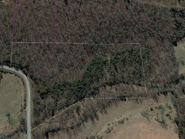 null bed null bath Vacant Land at  Tract F E Black Oak Rd Fayetteville, AR, 72701 is for sale at 75k - 1 of 2