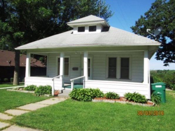 3 bed 1 bath Single Family at 1203 Grove Ave Corning, IA, 50841 is for sale at 58k - 1 of 10