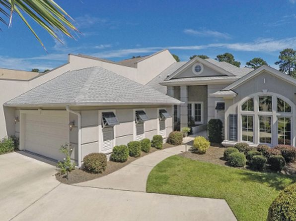 3 bed 4 bath Single Family at 232 Berwick Dr Hilton Head Island, SC, 29926 is for sale at 595k - 1 of 12