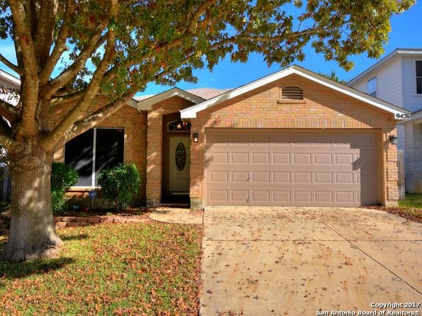 3 bed 2 bath Single Family at 9426 Victory Row San Antonio, TX, 78254 is for sale at 175k - 1 of 25