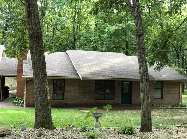 3 bed 2 bath Single Family at 1699 Mount Gilead Rd Boonville, IN, 47601 is for sale at 180k - 1 of 30