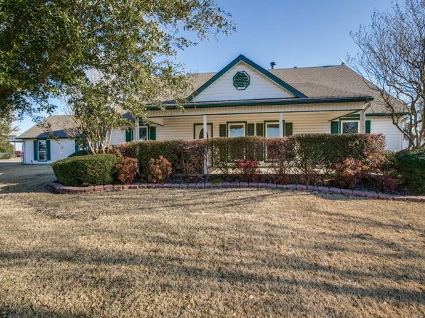 4 bed 3 bath Single Family at 2140 W Fm 550 Rockwall, TX, 75032 is for sale at 650k - 1 of 36