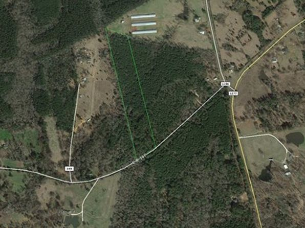null bed null bath Vacant Land at  Tbd Cr San Augustine, TX, 75972 is for sale at 82k - 1 of 2