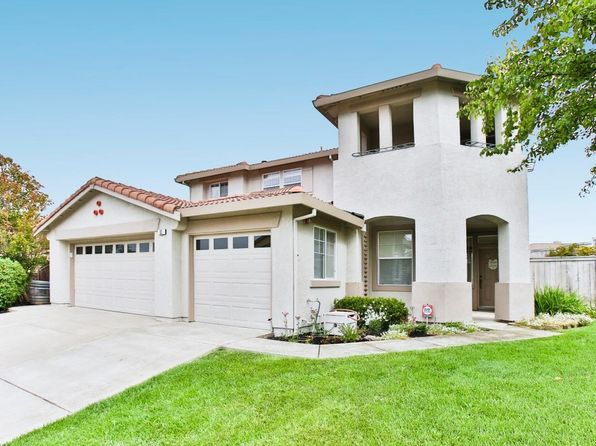4 bed 3 bath Single Family at 82 Goldfinch Dr American Canyon, CA, 94503 is for sale at 580k - 1 of 18
